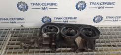 Корпус масляного фильтра Renault Magnum DXI 480 [20730368]