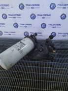 Корпус топливного фильтра Renault Magnum E-tech 440 2004