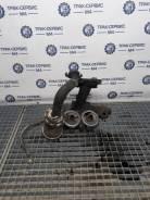 Корпус масляного фильтра Renault Magnum E-tech 440 2004 [5010284198]