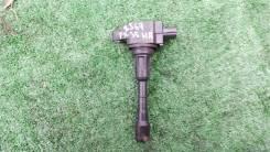 Катушка зажигания Infiniti Fx35 2010 [22448JA10C] S51 VQ35HR