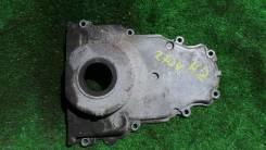 Лобовина двигателя Hummer H2 2005 [12561243] 5GRGN23U24H122293 LQ4