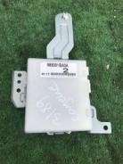 Блок управления Nissan Skyline Crossover 2010 [988001BA0A] J50 VQ37VHR