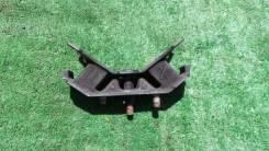 Подушка кпп Subaru Legacy [41022AJ070] BM5 EJ20E