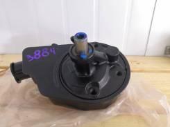 Гидроусилитель Hummer H2 [15909826]