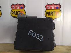 Электронный блок Lexus Rx450H [8968033010] GYL10
