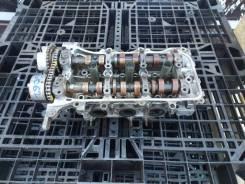 Головка блока цилиндров Toyota Tacoma 2006 [1110239235] GRN225 1GR