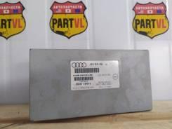 Электронный блок Audi A6 [4E0919895] 4F2 ASB