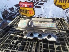 Головка блока цилиндров Toyota Tacoma 2006 [1110139755] GRN225 1GR