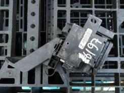 Блок предохранителей Lexus Lx450D [8273160250] URJ201 3URFE