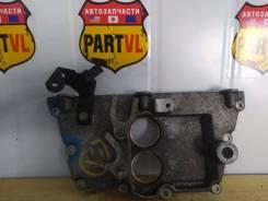 Лобовина двигателя Bmw X5 2008 [11147506419] E70 N62B48B