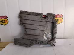 Поддон двигателя Bmw X5 2008 [11137551630] E70 N62B48B