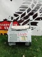 CD-Чейнджер Infiniti Qx56 2011 [25915ZX74A] Z62 VK56VD