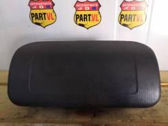 Airbag пассажирский Mazda Mpv LV5W