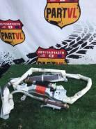Подушка безопасности боковая Infiniti Qx56 2011 [K85P01LA0A] Z62 VK56VD, правая