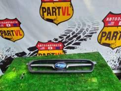 Решетка радиатора Subaru Legacy BP5