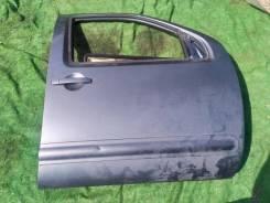 Дверь Nissan Pathfinder 2008 R51 VQ40, передняя правая