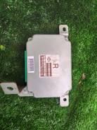 Электронный блок Nissan Armada [33084ZC01B] TA60 VK56DE