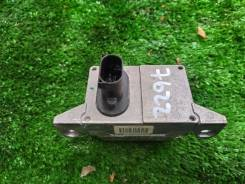 Электронный блок Nissan Armada [479317S100] TA60 VK56DE
