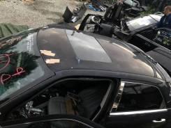 Люк Chrysler 300C LX EZD