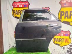 Дверь Chrysler 300C LX EZD, задняя левая