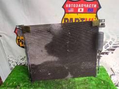 Радиатор кондиционера Nissan Pathfinder 2008 [92100EA500] R51 VQ40