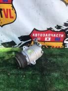 Компрессор кондиционера Nissan Pathfinder 2008 [92600EA20A] R51 VQ40