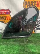 Стекло собачатника Bmw X5 2008 E70 N62B48B, заднее левое