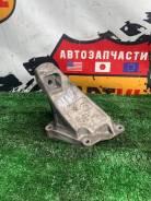 Кронштейн опоры двигателя Bmw 5-Series [6754615] E60