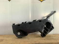 Крепление бампера Mazda Atenza [GHP9500U1] GJ2FP