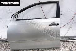 Дверь Toyota Premio, Allion 2003, левая передняя