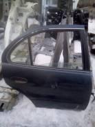 Дверь боковая Toyota Sprinter [6700312660], правая задняя