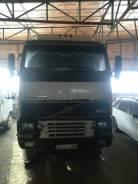 Volvo FH12. 380, 2000