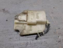 Бачок расширительный Honda Civic 2005-2011 4D