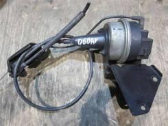 Привод круиз-контроля Chrysler 300M 2002 [4669977] 3.5