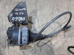 Привод круиз-контроля Chrysler Concorde 2002 [4669977] II 3.5
