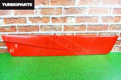 Накладка на дверь Mitsubishi GTO, 3000GT [MR179152], правая