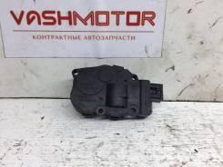 Моторчик заслонки отопителя Audi A4 [K9749005]