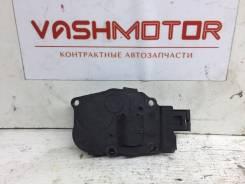 Моторчик заслонки отопителя Audi A5 [K9749005]