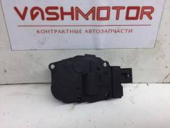 Моторчик заслонки отопителя Audi Q5 2010 [K9749005]