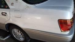 Крыло Toyota Crown, левое заднее