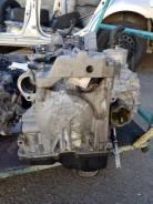 АКПП Audi A3 (8P) 2004-2007 [09G300038X, HTP]