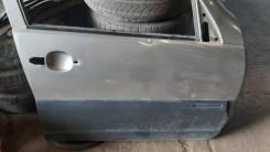 Дверь боковая Chevrolet Niva Chevrolet Niva 2011, правая передняя