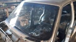Стекло лобовое Chevrolet Niva Chevrolet Niva 2011, переднее