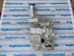 Бачок омывателя Volkswagen Passat B6 2005-2010