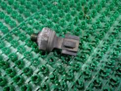 Датчик давления кондиционера Nissan Stagea 2001 [921366J001]