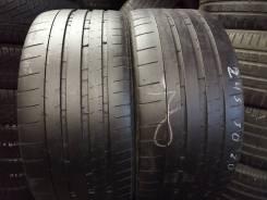 Michelin Pilot Super Sport, 245/30 R20