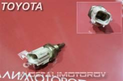 Датчик температуры охлаждающей жидкости Toyota Auris, Corolla, Probox, Succeed, Verso-s, Yaris, Yaris Verso