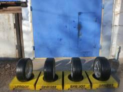Roadstone N8000, 215/40 R17