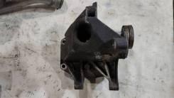 Кронштейн гидроусилителя 90410956 2.6 Бензин, для Opel Omega 1990-1994