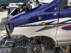 Крыло Toyota Lite Ace Noah 1999 [5381228030] CR50 3CTE, переднее левое